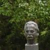 Johanna Wirth - Landschaftsarchitektin - Freiraumplanung Fontanepark Letschin, Detail