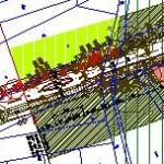 Johanna Wirth - Landschaftsarchitektin - Landschaftsplanung, LBP, Detail