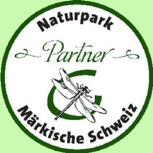 Johanna Wirth, Landschaftsarchitektin, Partnerin des Naturparks Märkische Schweiz